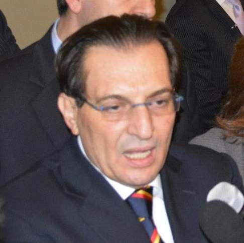 """""""Piano Giovani"""" 100 milioni per il lavoro (Video) Servizio di Alfonsa Butticè"""