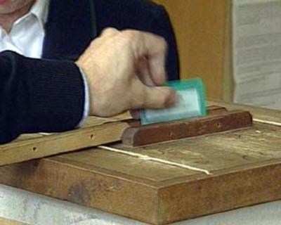 Forza Italia agrigentina, lista candidati all'Ars: primi nomi ufficiali