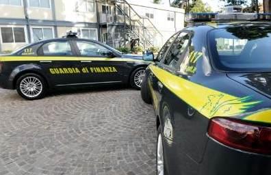 """""""ESTATE SICURA"""" DELLA GUARDIA DI FINANZA"""