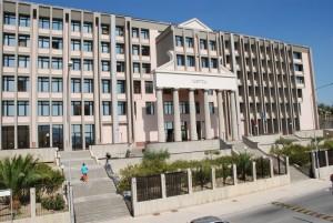 """""""False assunzioni per ottenere la disoccupazione"""", prosciolti 28 imputati"""