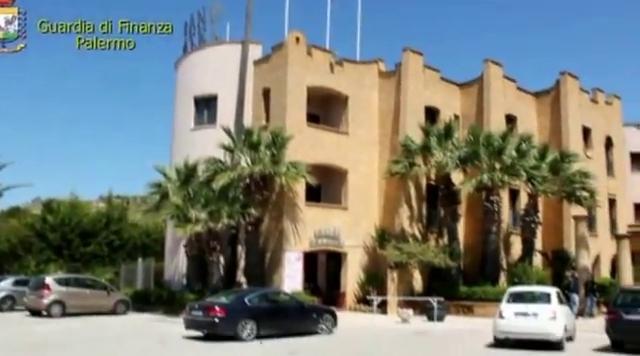 Grand Hotel Mos Ef Bf Bd Villaggio Mos Ef Bf Bd