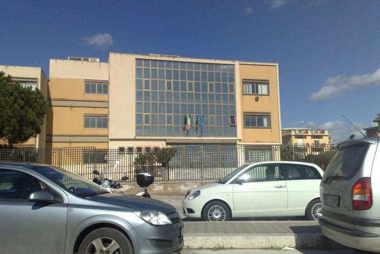 Assolti tre studenti di Sciacca