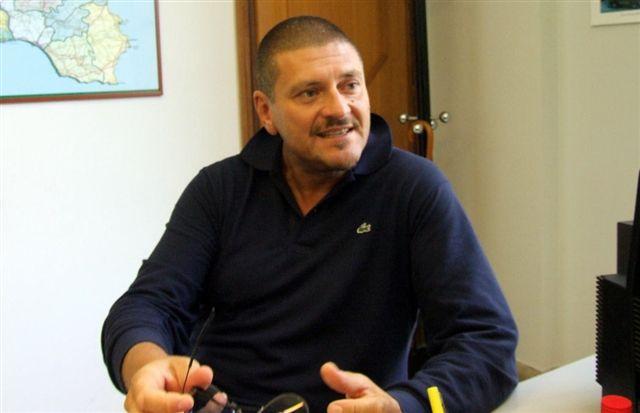 """""""Bancarotta da 20 milioni di euro"""", Burgio si difende"""