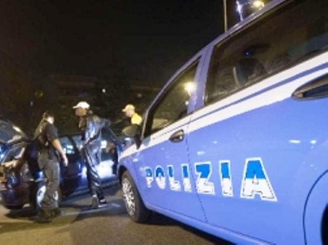 Agrigento. 20 ultras del Catania denunciati: avevano armi improprie in macchina