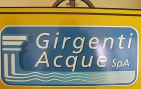 Sciacca, Azione intimidatoria subita  da Girgenti Acque