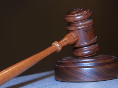 Assolto dall'accusa farmacista abusivo