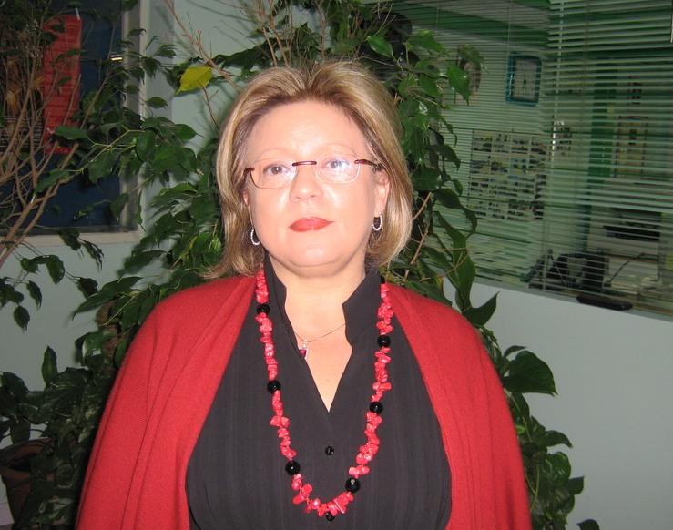 """l'Ass. Mariella Lo Bello avvia verifiche al comune di Licata sulla delibera """"abusivismo"""""""