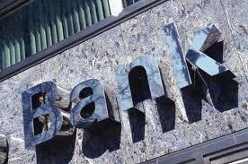 Appello alle banche di Randisi e Giglione (Cna)