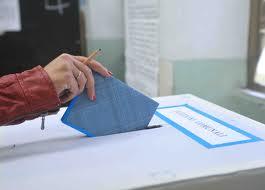 Elezioni amministrative. I nomi dei 34 candidati sindaco nei 12 comuni agrigentini