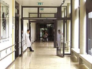 Asp, 8 dirigenti medici ad Ahrigento, Sciacca e Canicattì