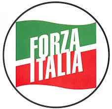 """Gallo e Iacolino (FI): """"A giorni il nome del candidato sindaco di Forza Italia"""""""