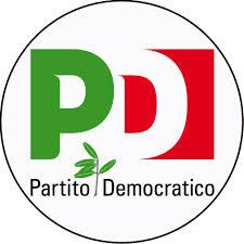 PD, 8 marzo 2015 le primarie di coalizione