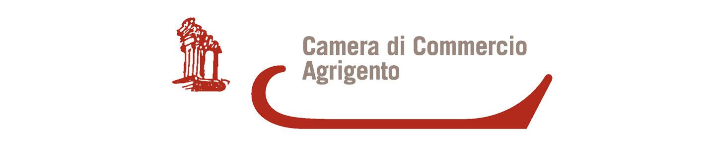 """CCIAA di Agrigento: scadono il 10 marzo gli avvisi per PMI, esperti esterni e P.A. nell'ambito del progetto """"CRIM-SAFRI"""""""