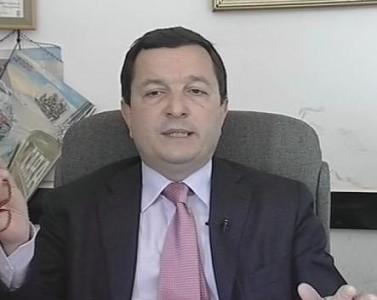 Le news dell'avvocato Girolamo Rubino
