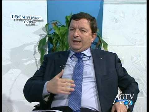 La KSM perde l'appalto dei servizi di sicurezza relativo agli aeroporti di Lampedusa e Pantelleria. Il CGA rigetta il ricorso proposto avverso l'aggiudicazione dell'appalto da parte dell'ENAC