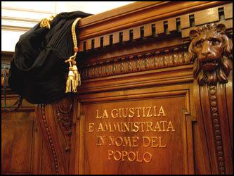 Rubino: Niente risarcimento per ex comandante vigili urbani Casteltermini