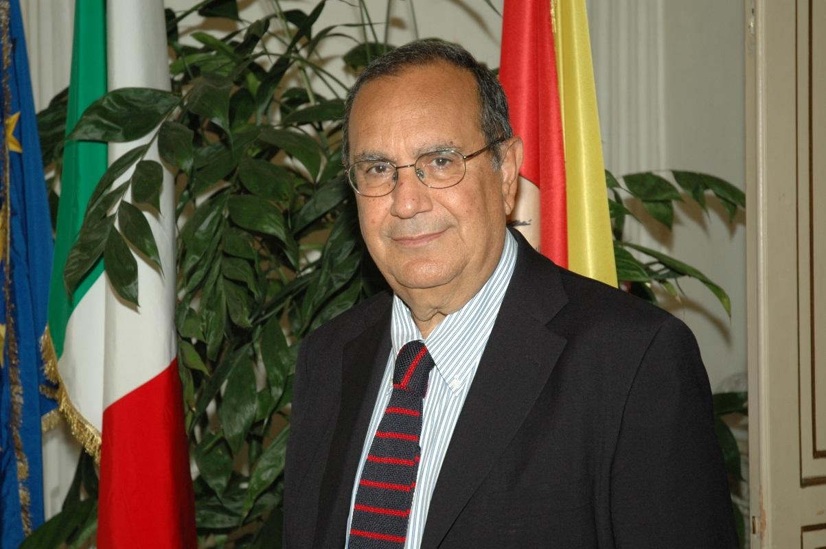 E' morto l'ex assessore Mario Centorrino