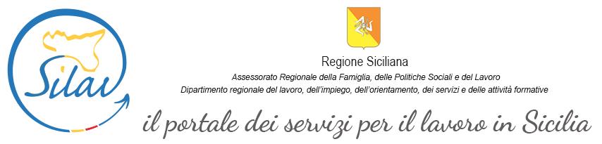 Piano Giovani: ok per 800 Tirocini, scontro tra Scilabra e Falcone