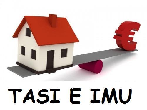 """Aumento Tasi e Imu 2014, i consiglieri Vassallo e Mandracchia: """"indicano una ricetta alternativa"""""""