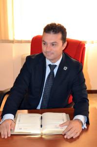 3124_Ten. Col. Antonio Cecere