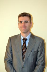 3124_Ten. Col. Fabio Sava