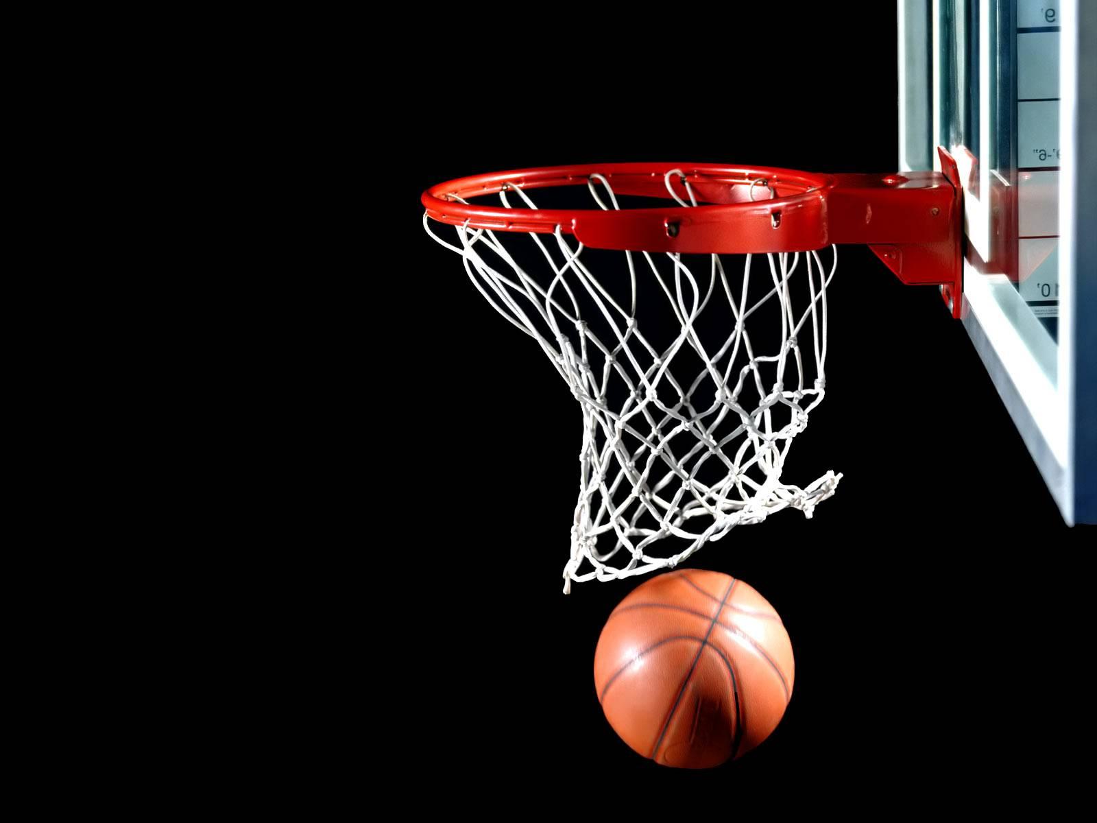 Basket. Quinta qualificazione alle finali di coppa Italia per la Fortitudo Moncada Agrigento