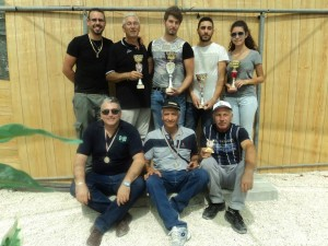 gruppo-vincitori