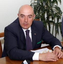 Nuovi candidati a sindaco di Agrigento