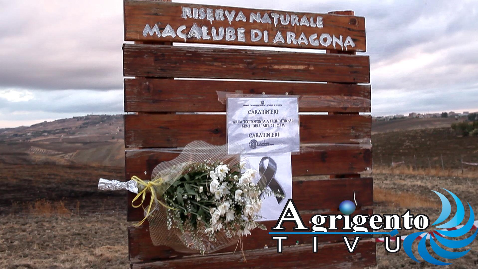 Tragedia Macalube, la Procura nomina un consulente tecnico