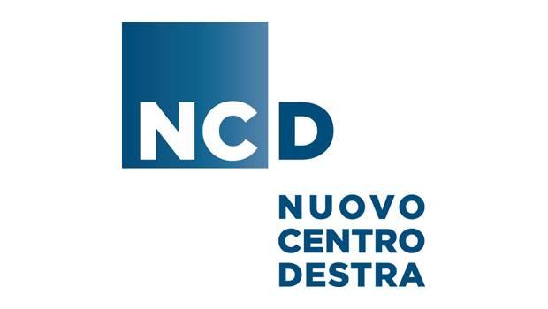 NCD si prepara per le elezioni comunali di Agrigento