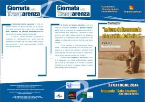 Brochure Convegno Rosario Livatino bis-1