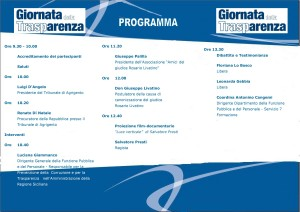 Brochure Convegno Rosario Livatino bis-2