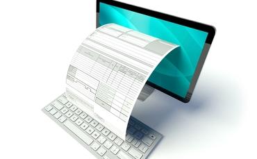 Sul sito della Camera di Commercio la fatturazione elettronica