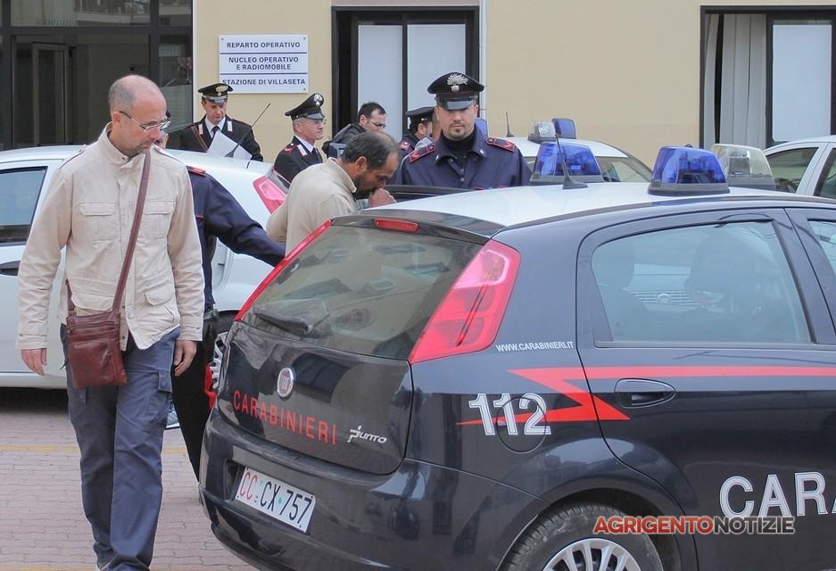Sgominata una banda il cui business era il narcotraffico tra Albania e Italia, dal Piemonte alla Sicilia