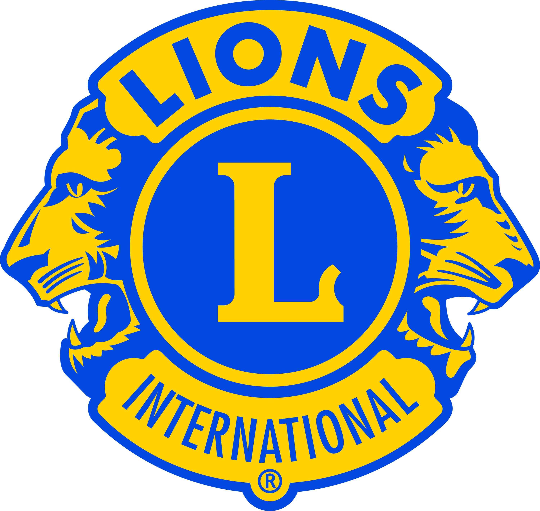 I LIONS CONTRO LA LUDOPATIA