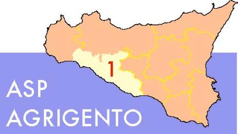 Tutti assolti nel processo per forniture all' Asp di Agrigento