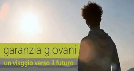 Garanzia Giovani, 10 milioni di euro per i NEET.