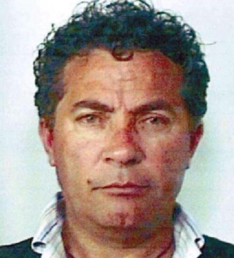 Omicidio di mafia a Favara, ucciso Carmelo Bellavia