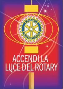 Sapori e Salute, ad Agrigento forum del Rotary