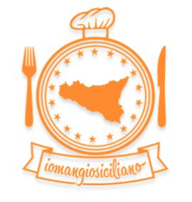 """""""Io Mangio Siciliano"""", prodotti tipici siciliani nel mondo"""