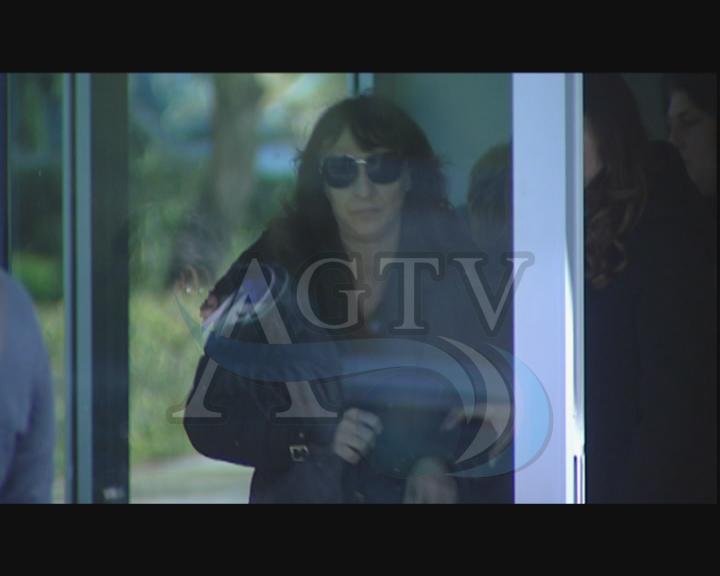 La nonna di Loris in carcere ad Agrigento: Veronica è innocente
