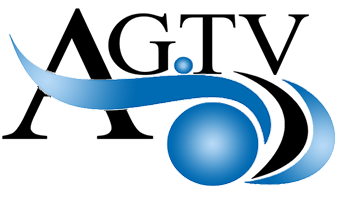 Agrigento TV