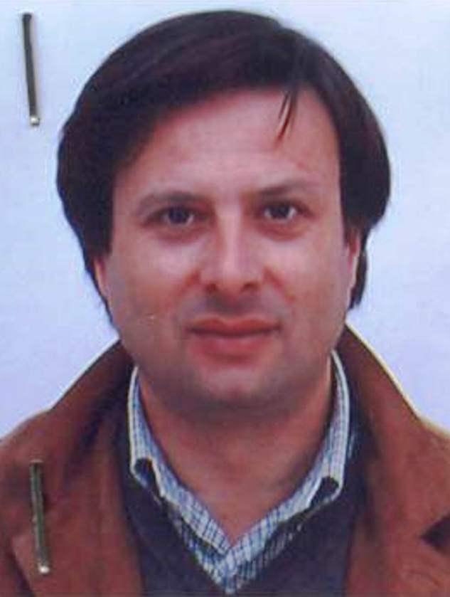 Omicidio di mafia a Naro, ucciso Salvatore Terranova