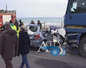 incidente-mortale1