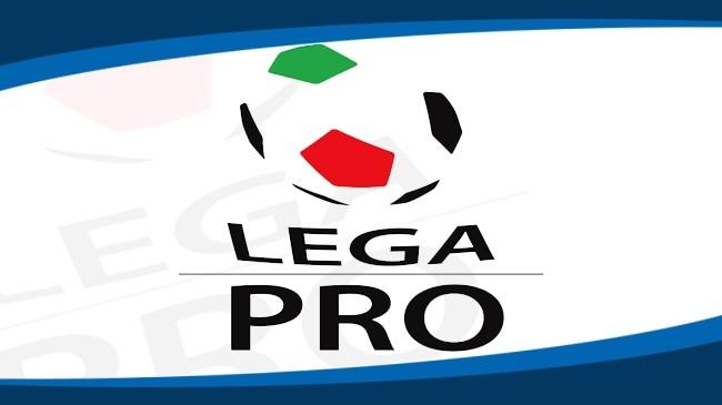 Lega Pro avvia la campagna solidale a sostegno dell'Unicef