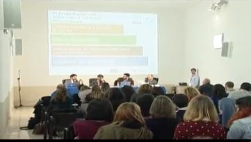 Forum Meet Mediterraneo europa e transnazionalismi