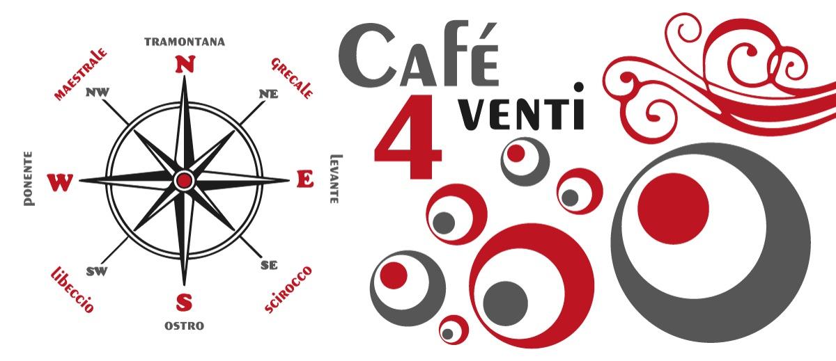 cafè 4venti