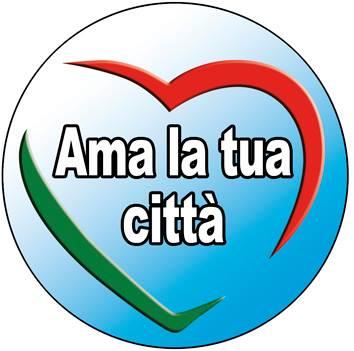 Ama la Tua Città e Patto per il Territorio unica lista a sostegno di Silvio Alessi, assessori, Faro, Vita e Marchetta