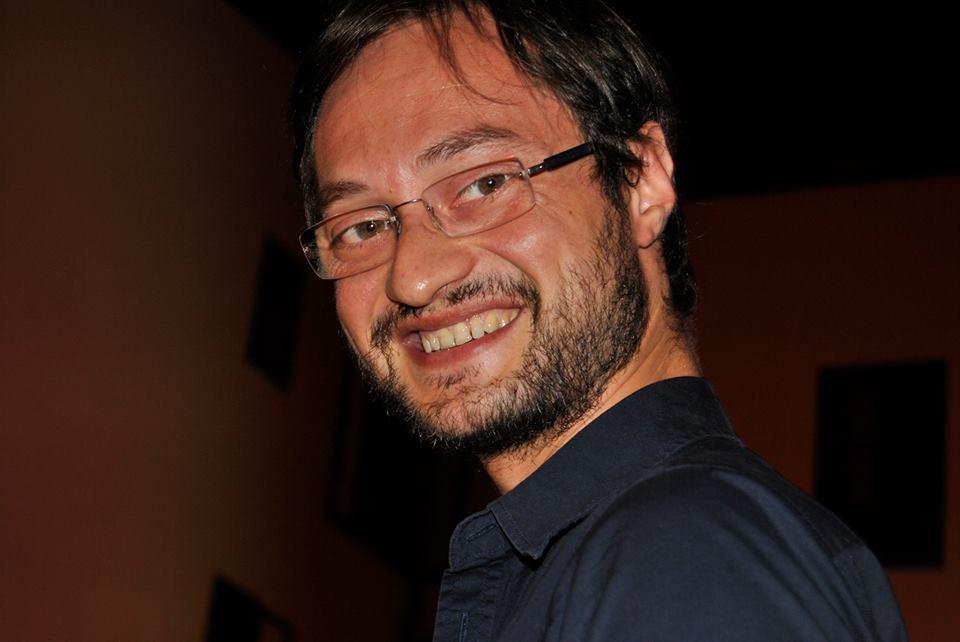Beniamino Biondi, assessore designato di Firetto replica ai 6 sindaci
