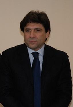 Speciale Interviste, ospite Paolo Minacori